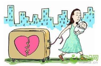 婚姻品质评估